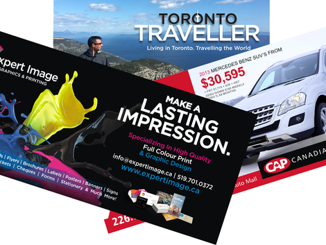 Why Should you Market Your Business with Postcards?