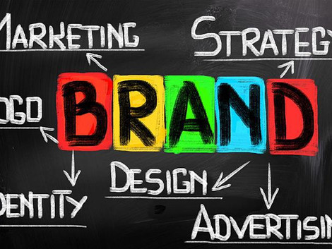 Avoid These Mistakes When BRANDING Your Business.