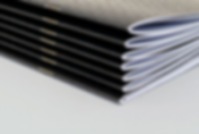 saddle stitched-booklet.png