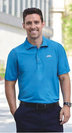 golf shirt.jpg