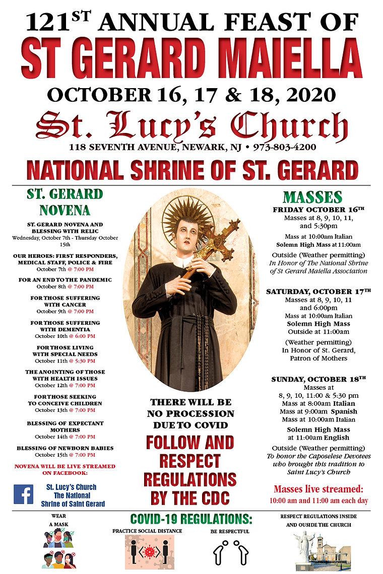 2020 Saint Gerard Poster.jpg