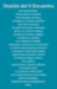 Oracion del V.jpg