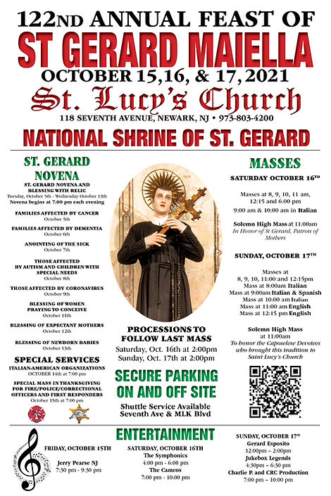 2021 Saint Gerard Poster omar.jpg