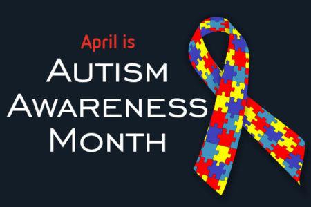 Celebrando el mes de Concientización sobre el Autismo en medio de una crisis mundial