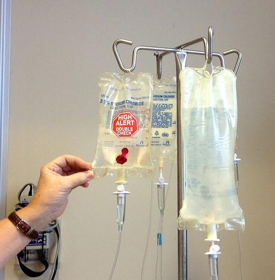 chemotherapy-448578_1920.jpg