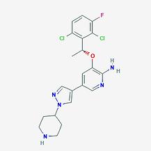 Crizotinib_300.png