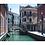 Thumbnail: When in Venice