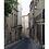 Thumbnail: Montpellier