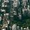 Thumbnail: Avenida Paulista