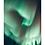 Thumbnail: Lapland Lights