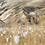 Thumbnail: Landmannalaugar