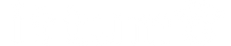 ittumoロゴ_アートボード 1 のコピー.png