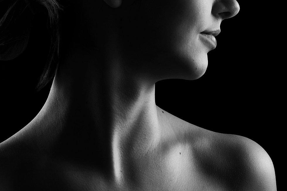 woman's neck.jpg