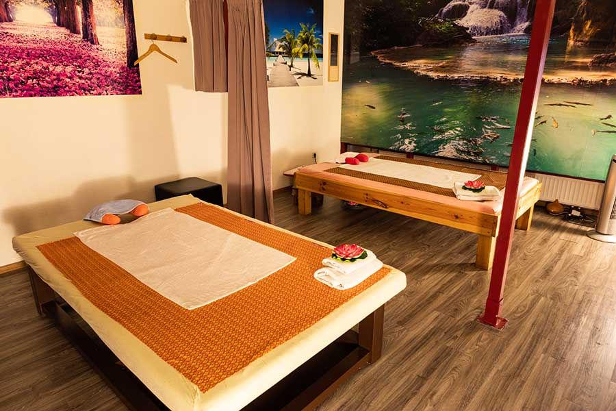 thaimassage-patcha2.jpg