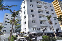 3720-Collins-Avenue-Miami-Beach-Fl-94-Un