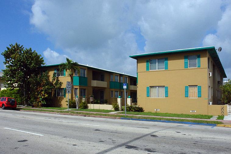 7418-Harding-Miami-beach-20-Units.jpg