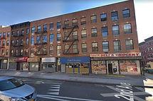 2024-2nd-ave-New-york-NY-10-Units.jpg