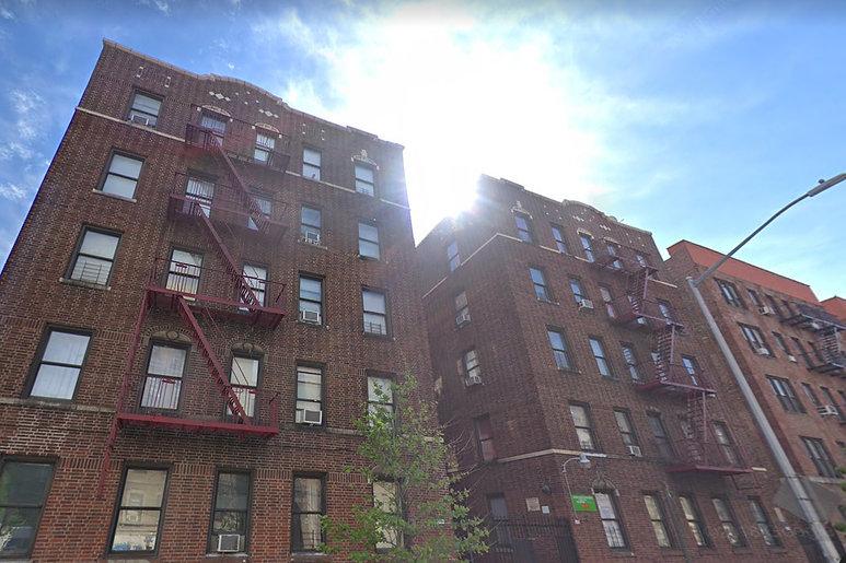 549-Isham-Street-New-york-NY-51-Units-1.