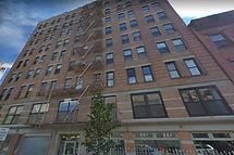 142-Henry-10-New-York-NY-Units-.jpg