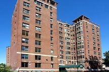 Newark-New-Jersy-280-Units-300x200.jpg