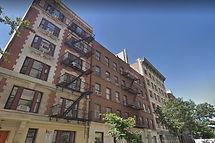 West-152-Street-New-york-NY-24-Units.jpg