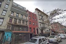 304-East-6-Street-New-york-NY-1-Units.jp