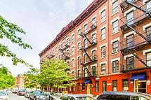 265-273-West-146-Street-New-york-NY-100-