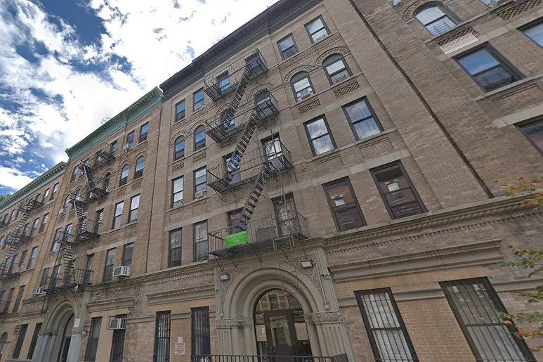 114-116-West-137-Street-New-York-NY-21-U