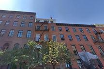436-West-20th-Street-New-york-NY-5-Units
