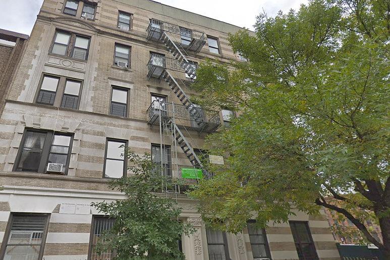 453-West-152-street-New-york-Ny-17-Units