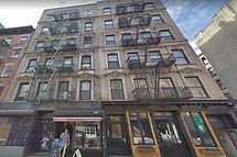 157-Ludlow-Street-New-york-NY-4-Units.jp