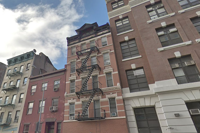 67-Pitt-Street-New-york-NY-20-Units-1.jp