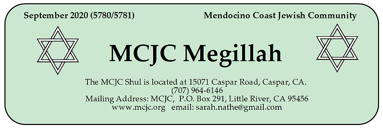 MCJC_Masthead_Sept.png