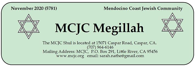 MCJC_Masthead_Nov.png
