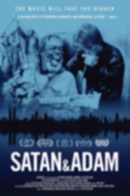Satan Adam.jpg