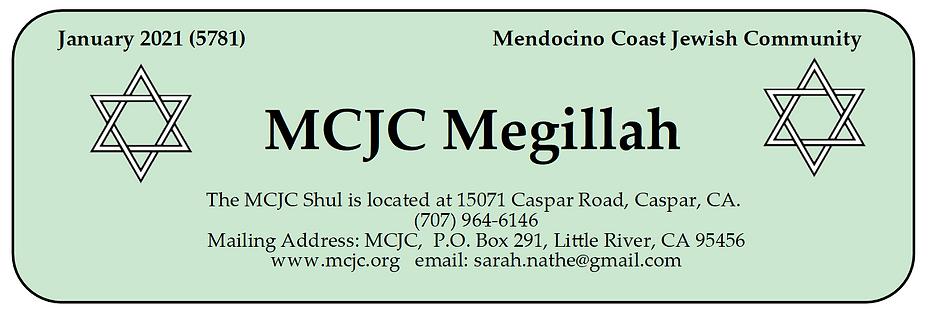 MCJC_Masthead_Jan.png