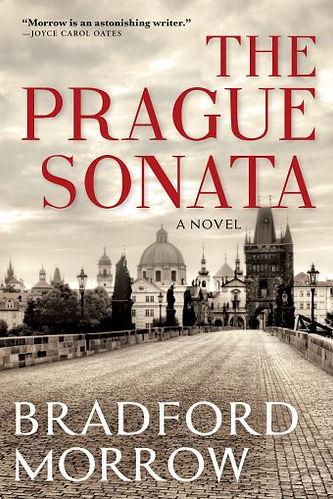 The Prague Sonata.jpg