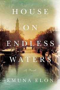 endless waters.jpg