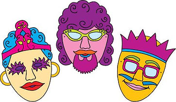 purim masks.jpg
