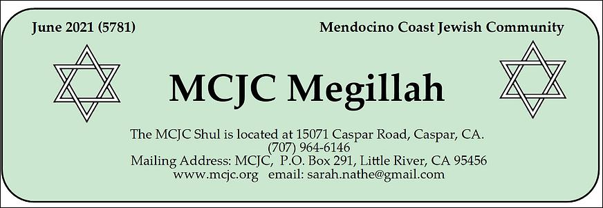 MCJC_Masthead_Jun.png