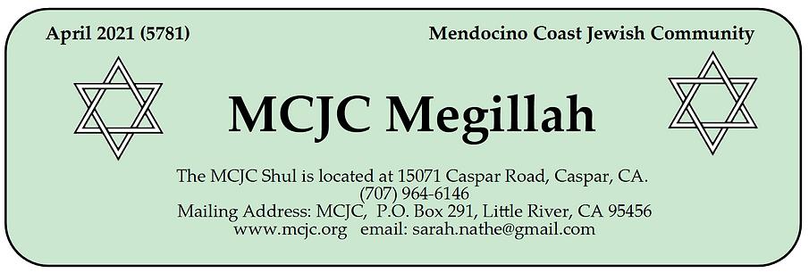 MCJC_Masthead_Apr21.png