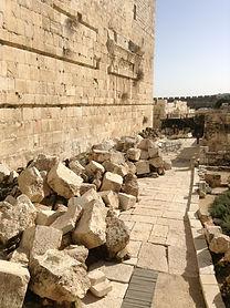 temple ruins.jpg