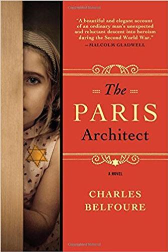 Paris Architect.jpg