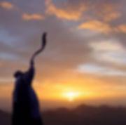 shofar-rosh-hashanah.jpg