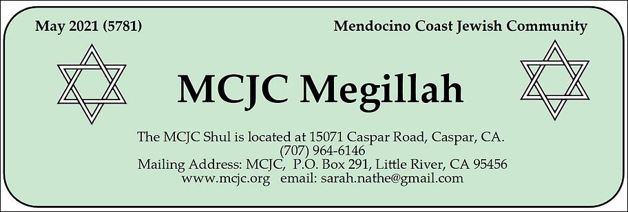 MCJCMasthead_May.png