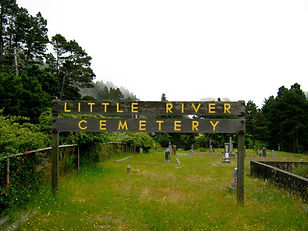 Litttle River Sign.jpg