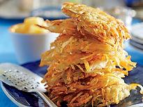 potato-latkes.jpg