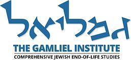 gamliel_.logo_blue_20210530_V1_01.png