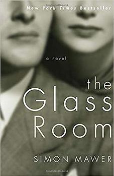glass room.jpg