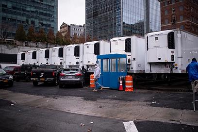 mourge trucks.jpg